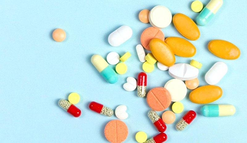 Uống thuốc gì điều trị thoái hóa cột sống hiệu quả?