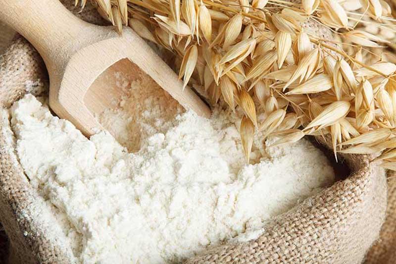 Kiêng ăn bánh mì trắng để hỗ trợ điều trị bệnh xương khớp hiệu quả