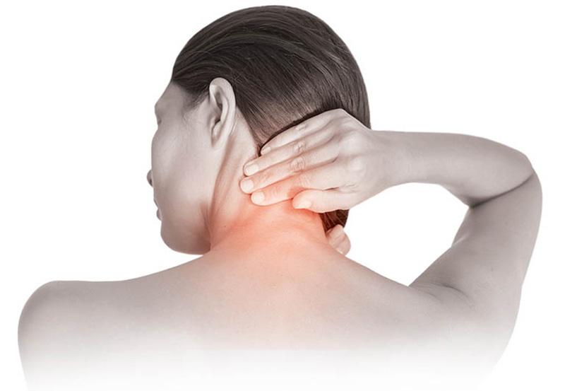 Thoái hóa đốt sống cổ - bệnh lý xương khớp do nhiều nguyên nhân