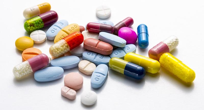 Tuân thủ đúng theo chỉ dẫn giúp điều trị bệnh bằng thuốc Tây y đạt hiệu quả nhất