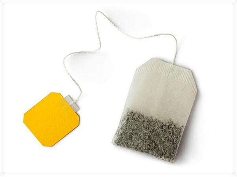 Cách pha trà dạng túi lọc rất đơn giản và dễ thực hiện