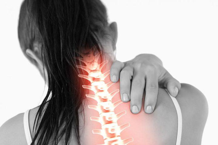 Bệnh gây nên triệu chứng đau nhức lan rộng