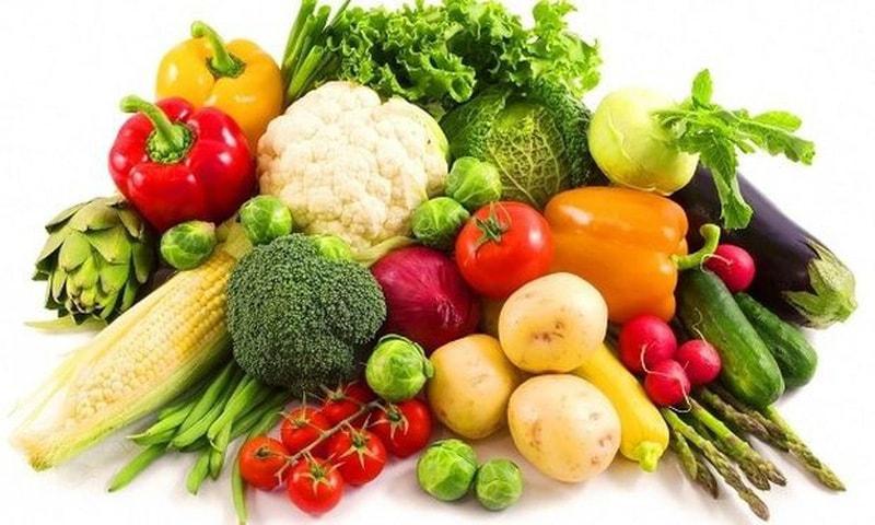 Nên ăn gì và kiêng gì để cải thiện bệnh?