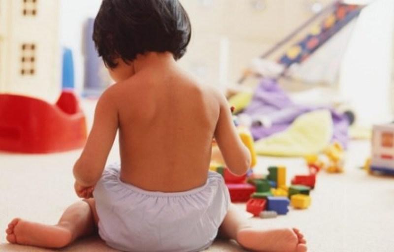 Thói quen hay ngồi bệt sẽ khiến vi khuẩn dễ tấn công vùng kín