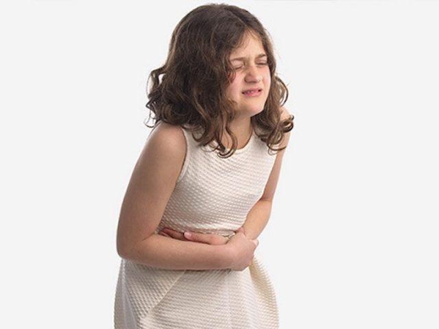 Viêm âm đạo ở trẻ em là bệnh lý ít gặp nhưng đem đến nhiều nỗi lo