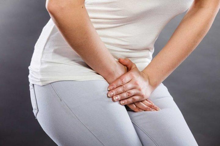 Bệnh viêm âm đạo do thiếu nội tiết xảy ra ở nhiều chị em phụ nữ
