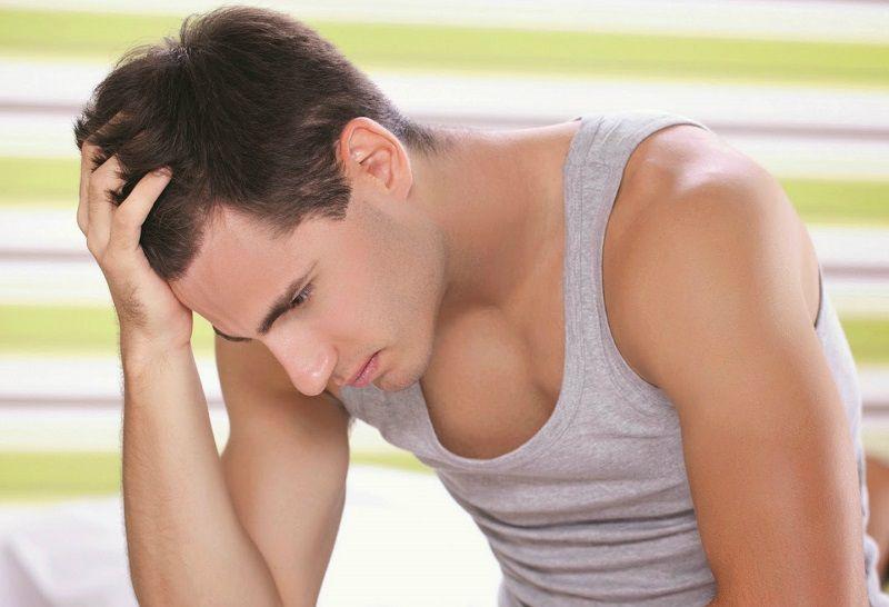 Đây là bệnh lý chỉ có ở nam giới nhưng lại dễ ảnh hưởng đến chức năng sinh sản
