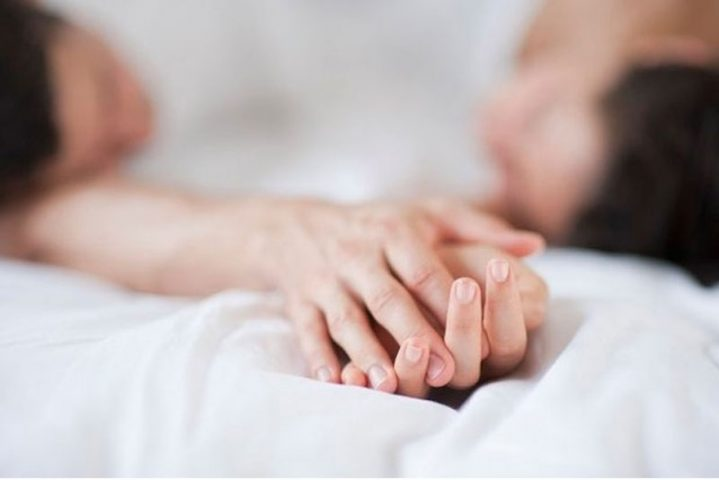 Xuất tinh sớm có chữa được không và giải pháp khắc phục tốt nhất