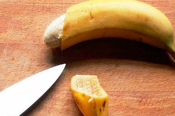 Nam giới có thể bị xuất tinh sớm sau khi cắt bao quy đầu