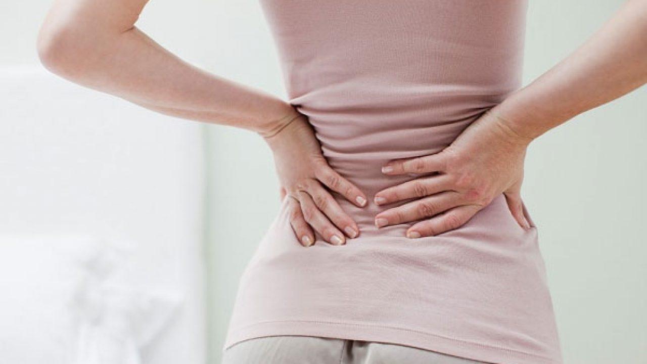 Nhận biết các dấu hiệu đặc trưng của viêm cổ tử cung sau sinh