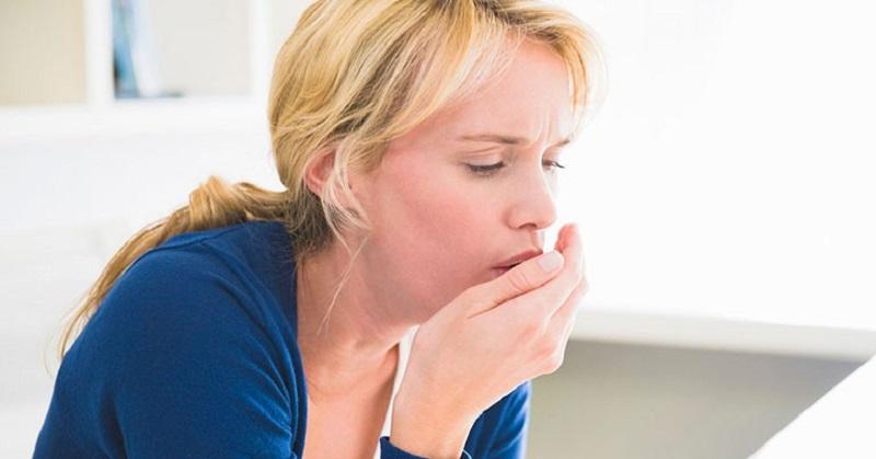 Bệnh ho lao là nỗi lo lắng của nhiều người