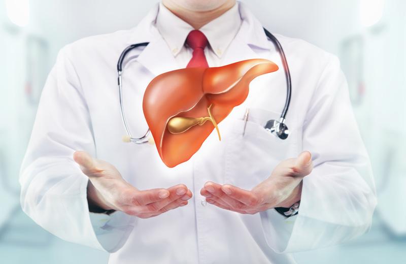 Áp xe gan đường mật trong thời gian dài dễ dẫn tới viêm gan nặng