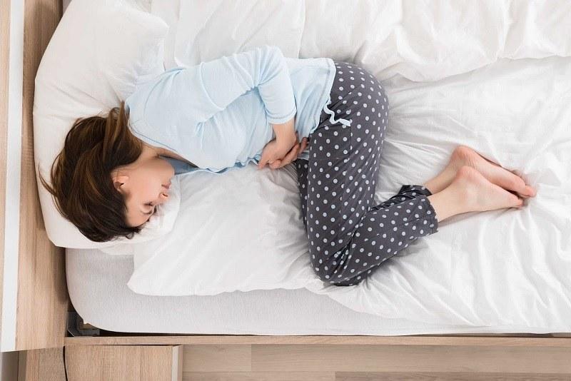 Việc áp dụng các giải pháp chữa viêm lộ tuyến tại nhà đang ngày càng trở nên phổ biến.