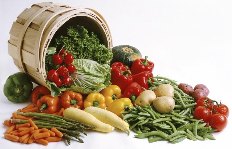 Người bệnh nên xây dựng một chế độ ăn uống hợp lý, lành mạnh và khoa học