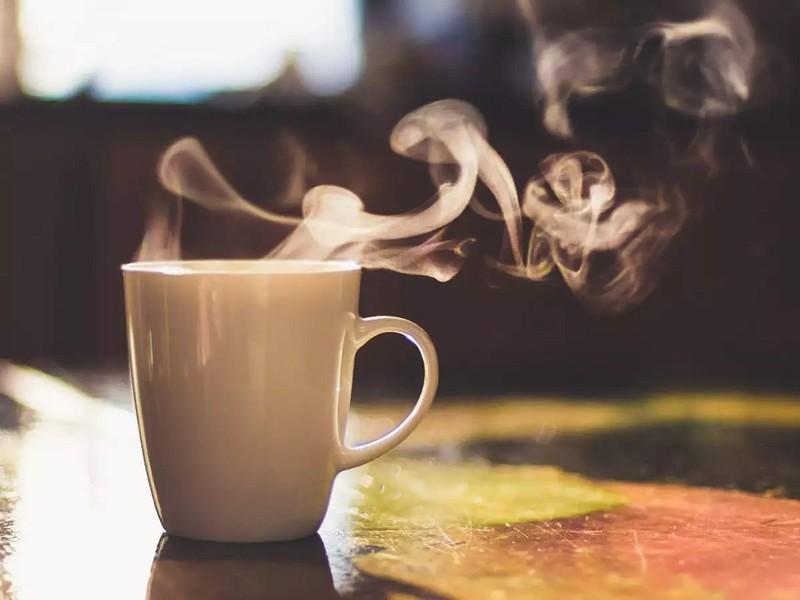 Một ly sữa sẽ giúp cơn đau của bạn thuyên giảm