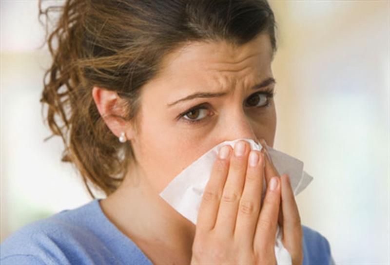 Có nhiều cách chữa nghẹt mũi tại nhà tuy nhiên bạn nên xác định nguyên nhân gây bệnh trước khi áp dụng