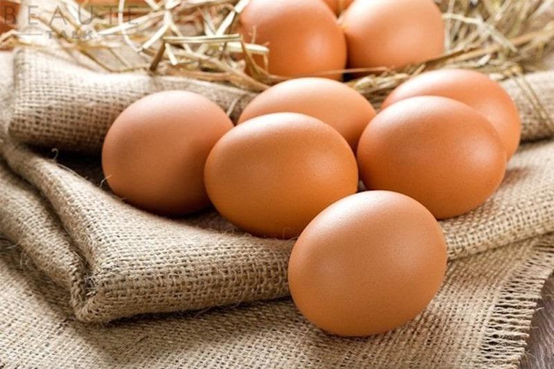 Chữa xuất tinh sớm bằng trứng gà là một phương pháp đơn giản, an toàn và bổ dưỡng