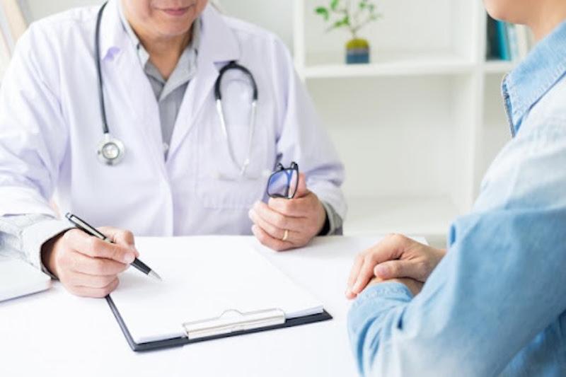 Một số lưu ý khi khám và điều trị tại bệnh viện Bình Dân
