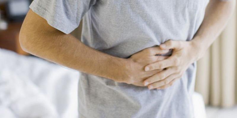 Người bệnh cần chú ý đến các dấu hiệu để có thể khám chữa kịp lúc