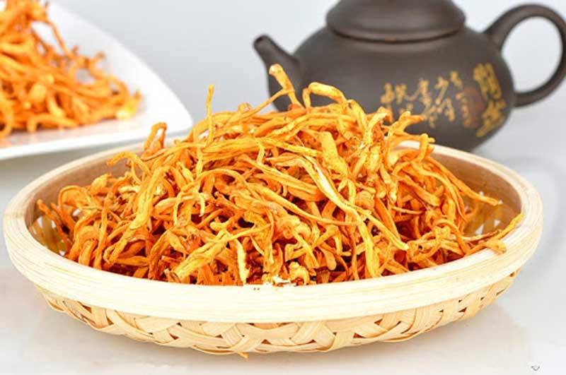 Sản phẩm tại Vinh Gia được kiểm nghiệm Viện kiểm nghiệm an toàn vệ sinh thực phẩm Quốc gia