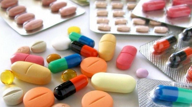 Phác đồ điều trị sỏi túi mật thể nhẹ chủ yếu sử dụng các loại thuốc Tây y làm tan sỏi nhanh chóng