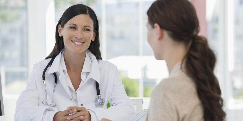 Công nghệ RFA trong điều trị viêm lộ tuyến ứng dụng sự tiến bộ khoa học kỹ thuật.