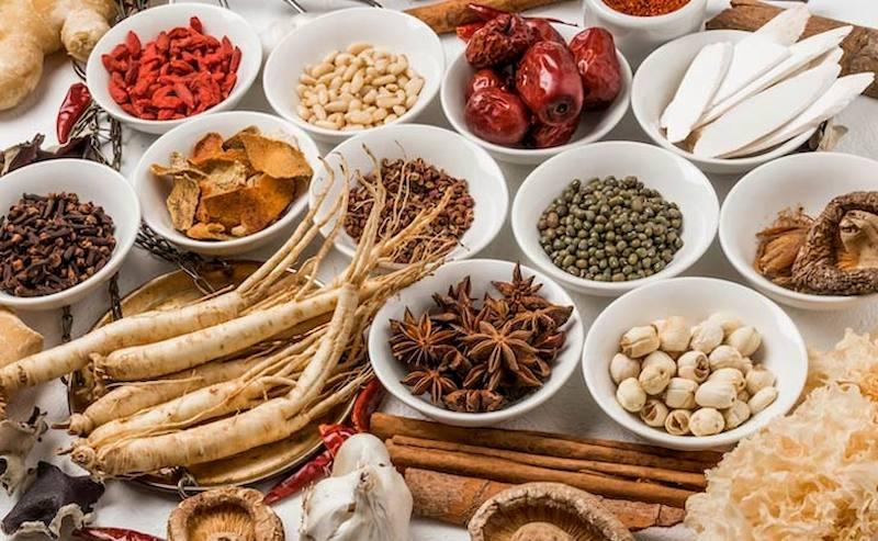 Thuốc Đông y giúp trị tận gốc căn nguyên gây bệnh, giảm tối đa tình trạng tái sỏi