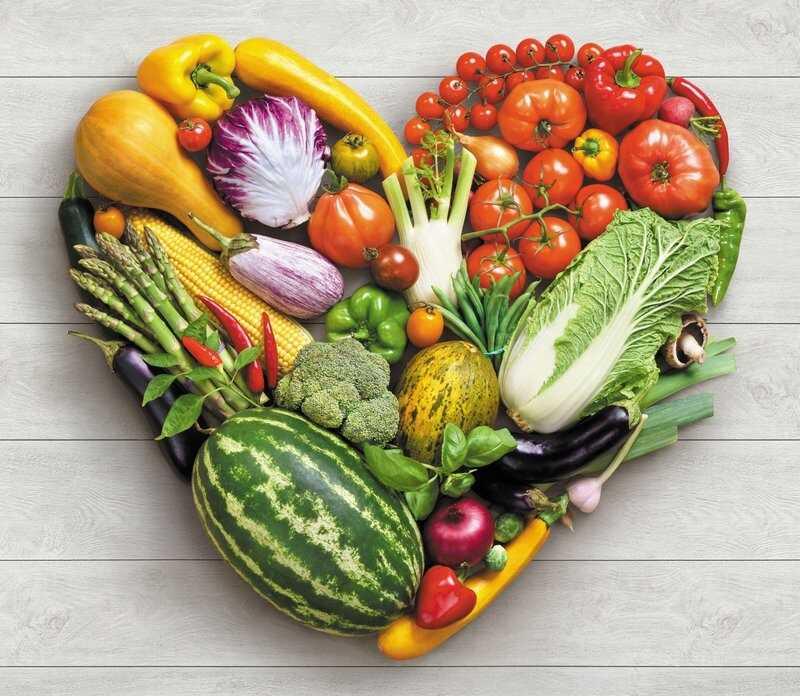 Người bị bệnh về thận âm nên thực hiện chế độ ăn dinh dưỡng để lấy lại sức khỏe nhanh nhất