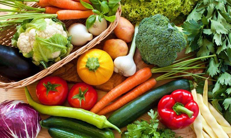 Suy thận mạn nên ăn gì để nhanh chóng khỏi bệnh?