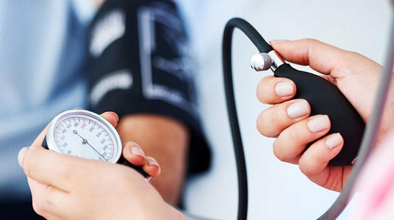 Kiểm soát ổn định huyết áp là cách tốt nhất để cải thiện tình trạng suy thận