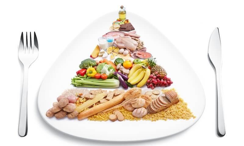 Duy trì chế độ ăn khoa học là cách tốt nhất tăng hiệu quả điều trị suy thận