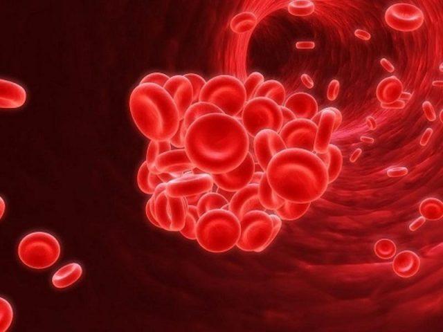 Thiếu máu trong suy thận mạn: Tình trạng cảnh báo