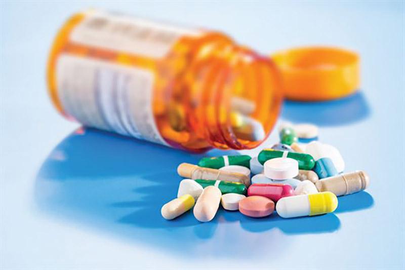 Bệnh nhân tuyệt đối không được tự ý sử dụng thuốc nếu không có hướng dẫn của chuyên gia