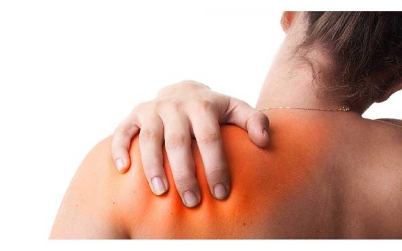 Thoái hoá khớp vai: Chẩn đoán nguyên nhân và phương án điều trị