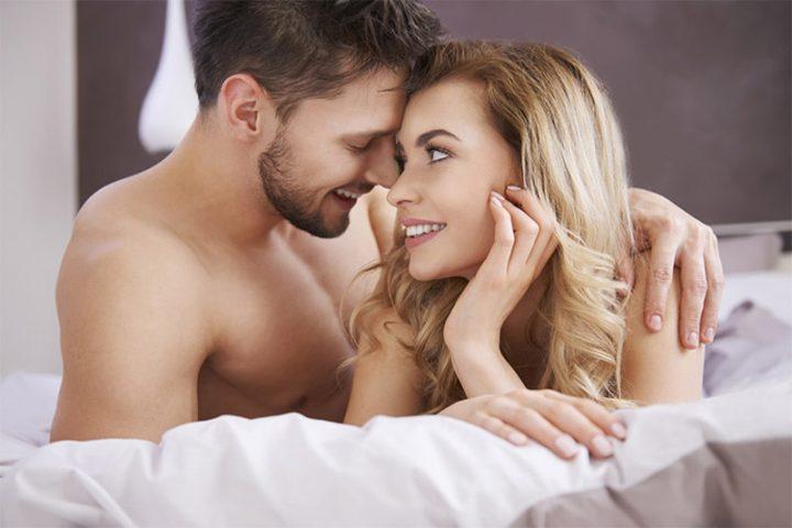 [Đầy đủ nhất] Top các loại thuốc chống xuất tinh sớm tốt nhất cho cuộc yêu thăng hoa trọn vẹn