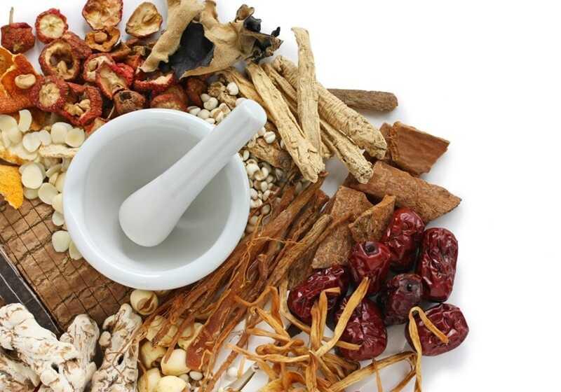 Sử dụng phương pháp Đông y điều trị sỏi mật là phương pháp lành tính