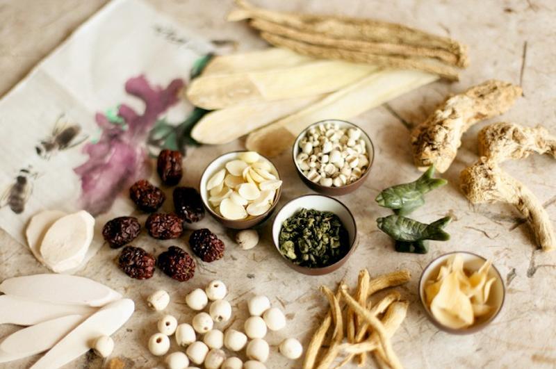 Các triệu chứng trào ngược acid dạ dày có thể giảm nhanh nhờ kiên trì sử dụng thuốc Đông y