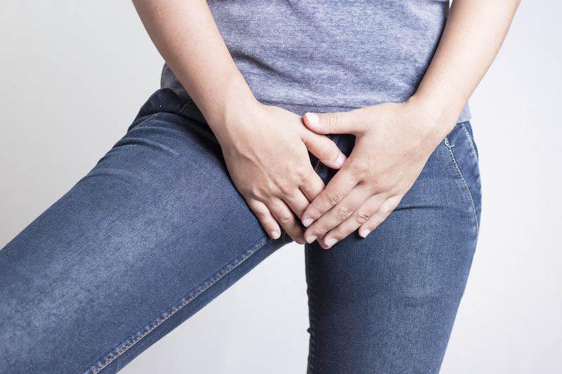 Viêm cổ tử cung mang có mang thai được không còn dựa vào mức độ nặng - nhẹ của bệnh lý