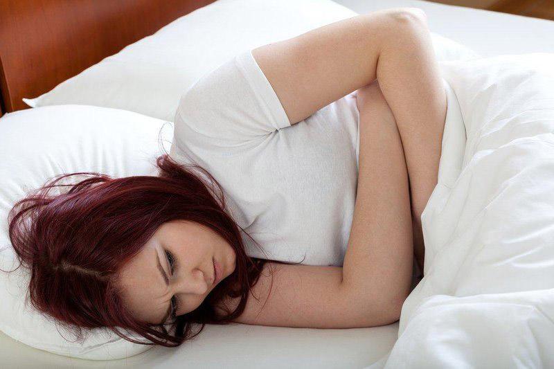 Viêm cổ tử cung có nguy hiểm không khi bệnh lý này ngày càng phổ biến