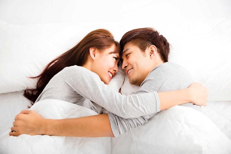 Tỷ lệ người bệnh mắc viêm cổ tử cung nhẹ có thể khởi phát ở đông đảo chị em thuộc độ tuổi từ 20 - 50. do nhiều nguyên nhân