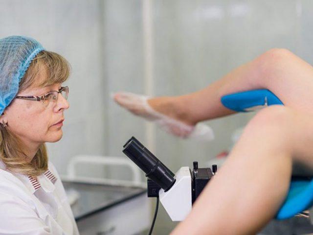 Bác sĩ sẽ áp dụng cách điều trị ngoại khoa khi phương pháp nội khoa không hiệu quả