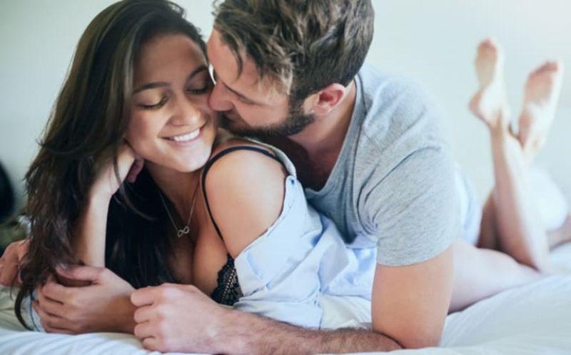 Duy trì đời sống tình dục lành mạnh