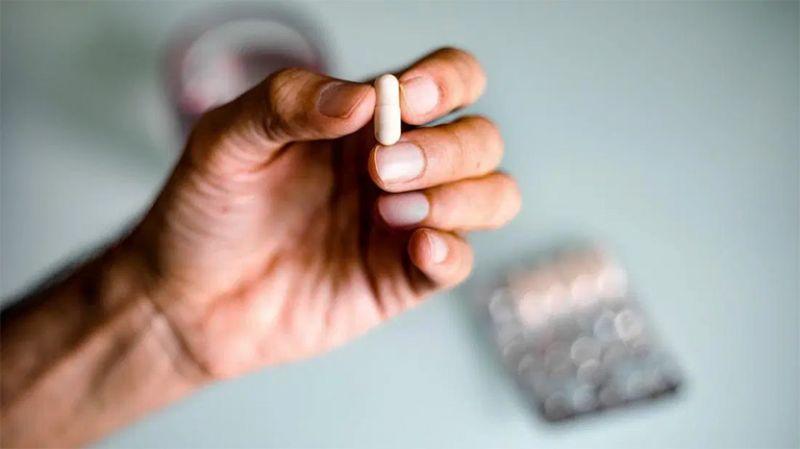 Cần tuân thủ tuyệt đối phác đồ điều trị của bác sĩ để tránh tác dụng phụ