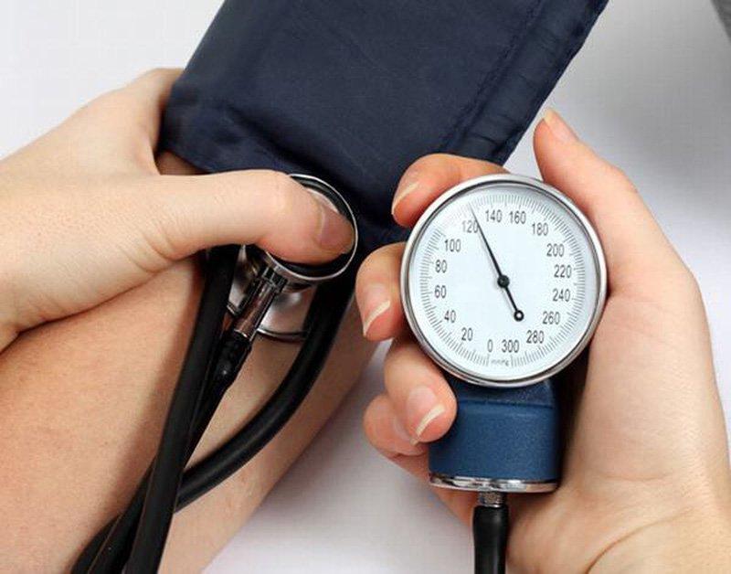Bạch đồng nữ có tác dụng hạ huyết áp rất tốt, tác dụng này đã được tiến hành thử nghiệm