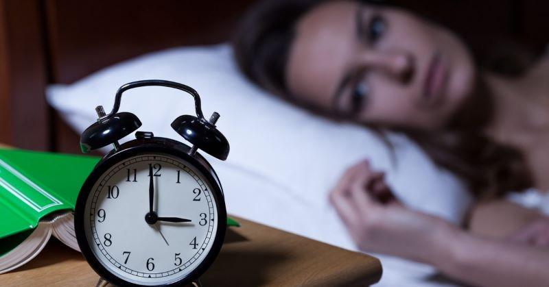 Không chỉ giúp điều trị các bệnh nguy hiểm thảo dược này còn giúp an thần, trị mất ngủ rất tốt