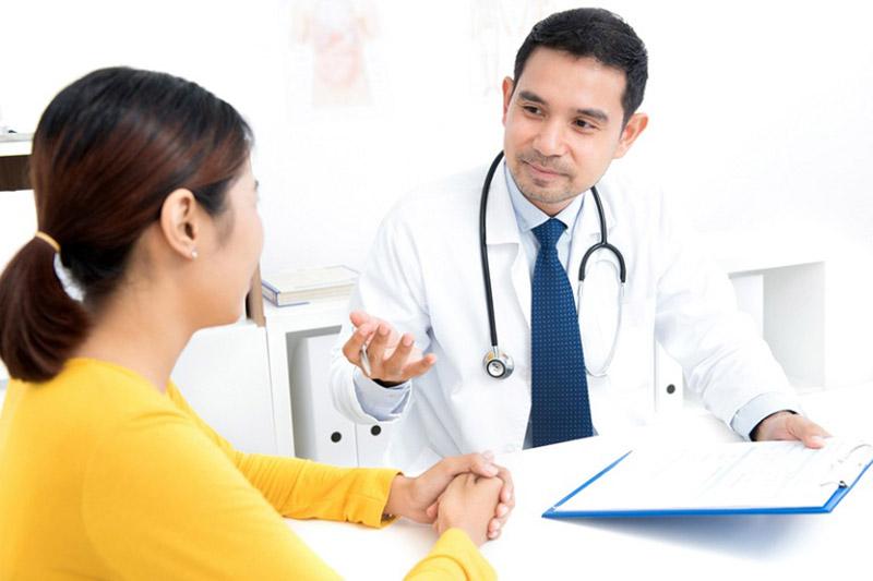 Bệnh án được quy định theo mẫu của Bộ Y tế