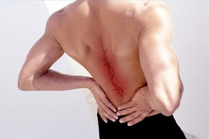 Tổng hợp các phương pháp chữa gai cột sống hiệu quả cao