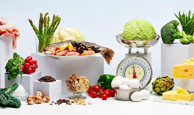 Cần có chế độ ăn uống hợp lý tốt cho hệ tiêu hóa