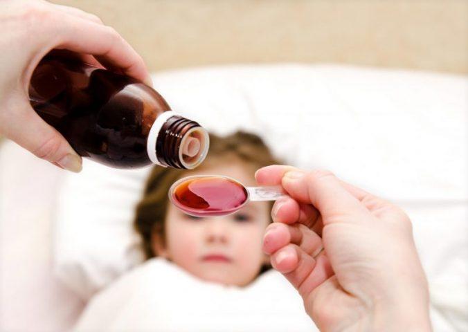 Hiện nay trên thị trường có nhiều loại thuốc trị ho khan hiệu quả