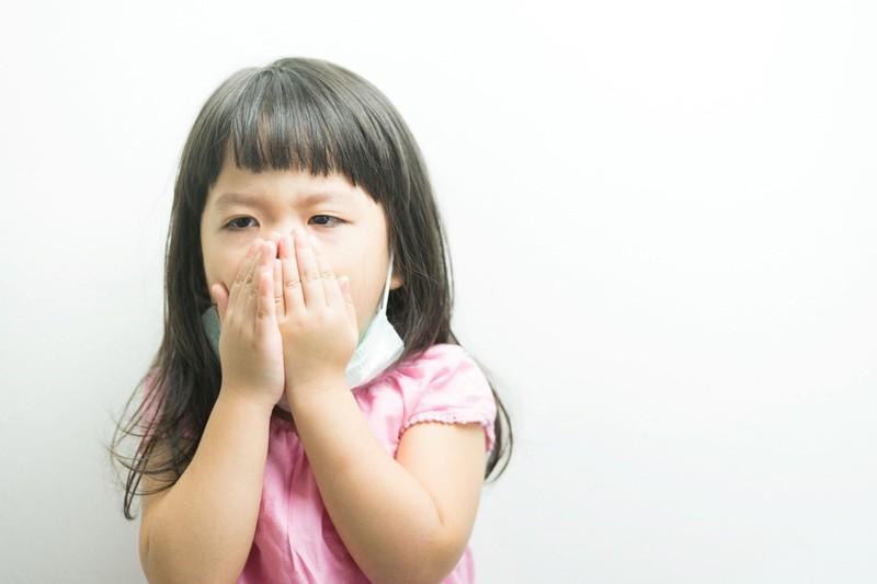 Bố mẹ hãy luôn lưu ý đến các biện pháp phòng tránh bệnh cho bé
